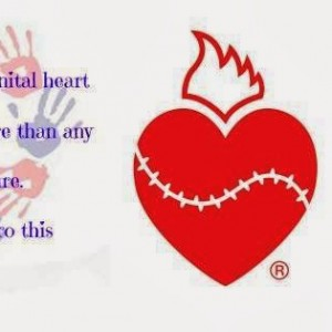 Congenital Heart Defect Archives Mom S Messy Miracles