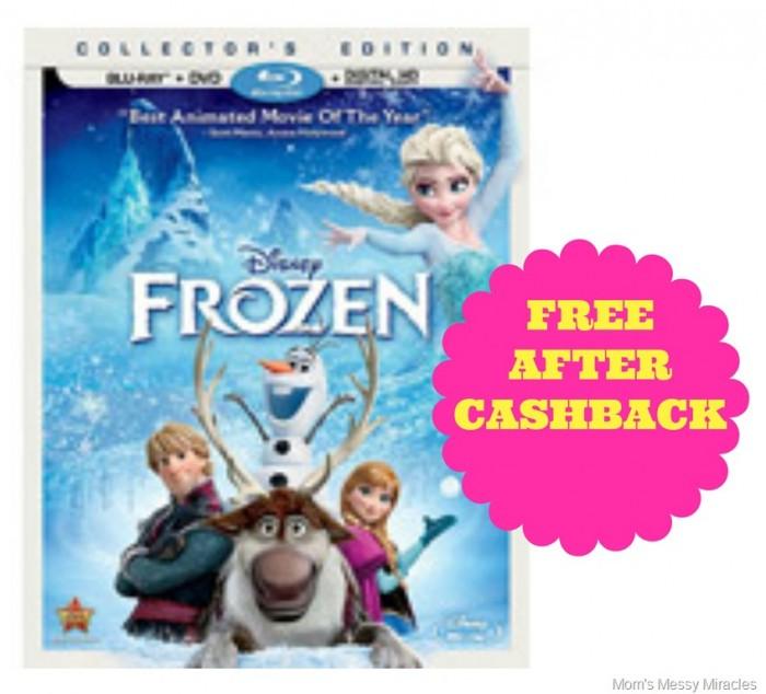 freefrozenbluray