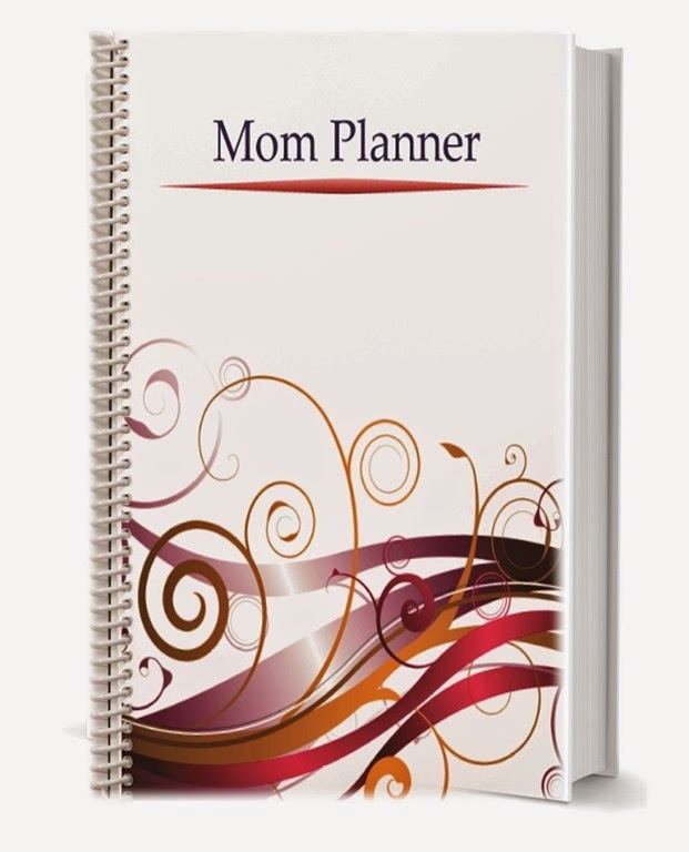 Cabin in the woods floor plans tools wisdom planner cover
