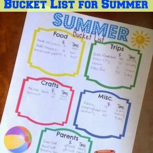 Free-252520Printable-252520Bucket-252520List-252520for-252520Summer_thumb-25255B1-25255D