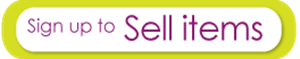 Sign up to sell