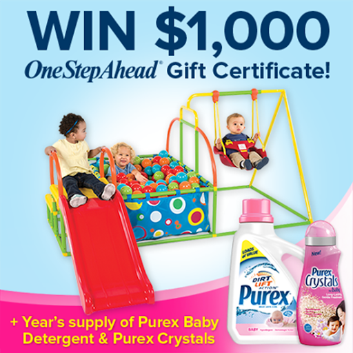 win-1000-and-year-supply-baby-detergent-crystals