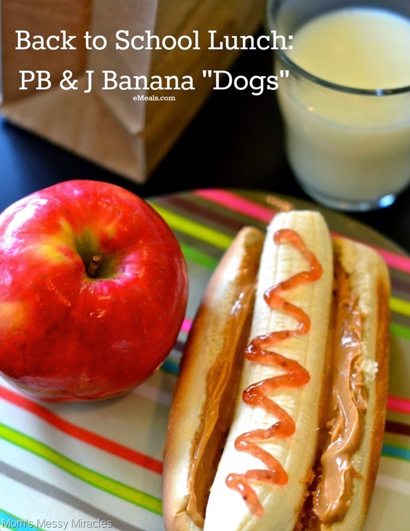 Peanut-Butter-and-Jelly-Banana-Lunch-Kid-Friendly