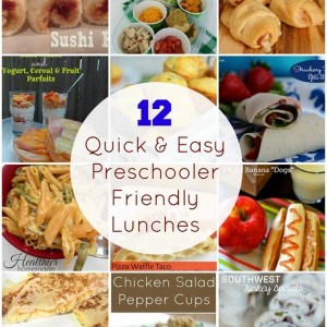 12-252520Preschooler-252520Friendly-252520Lunches_thumb-25255B1-25255D