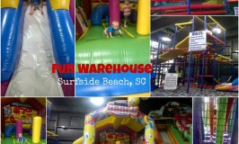 Inflatables-252520-252526-252520Soft-252520play-252520Fun-252520Warehouse_thumb-25255B1-25255D