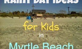 Rainy-252520Day-252520Ideas-252520for-252520Kids-252520Myrtle-252520Beach_thumb-25255B3-25255D