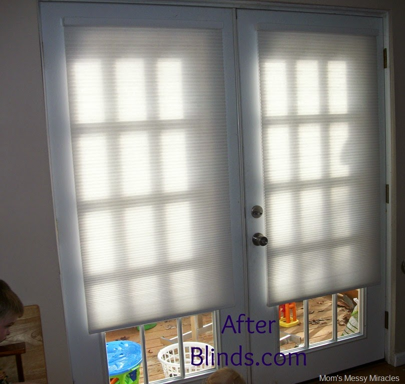 Safer Window Coverings For Kids The Shirley Journey
