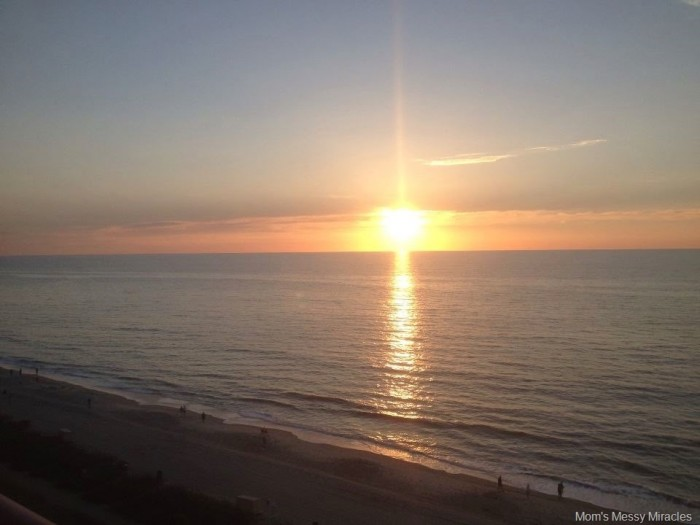 sunrise MB