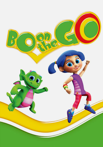 Bo on the Go