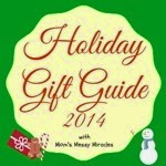 Holiday-Gift-Guide-20147