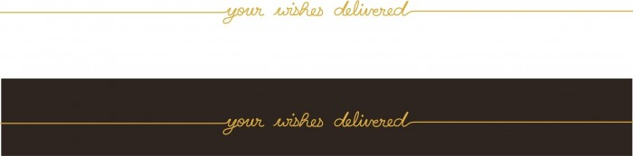 Your_wishes_delivered
