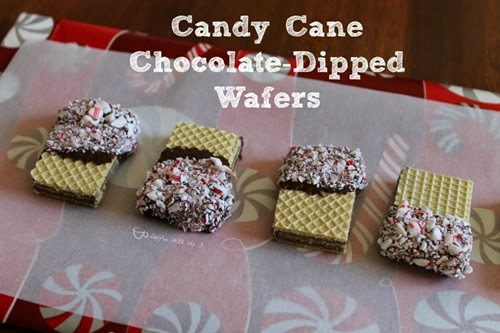 Candy-Cane-Chocolate-Dipped-Wafers-1024x682