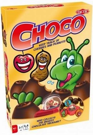 choco tactic games_thumb[3]