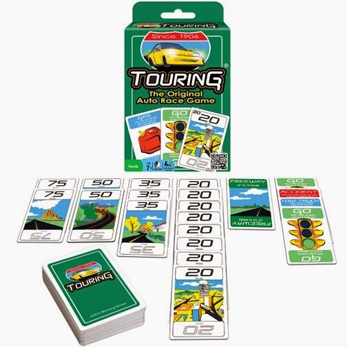 touring_504x504