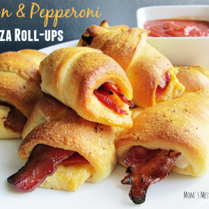 Bacon-252520-252526-252520Pepperoni-252520Roll-ups_thumb-25255B3-25255D