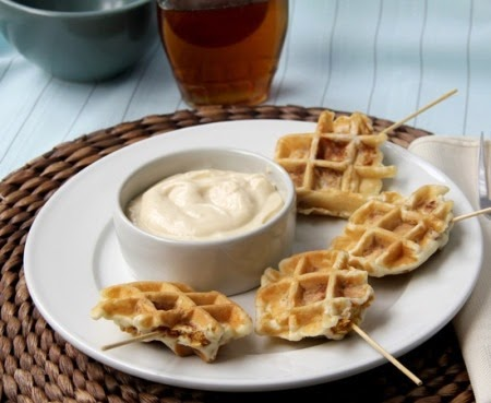 chickenwaffles16a