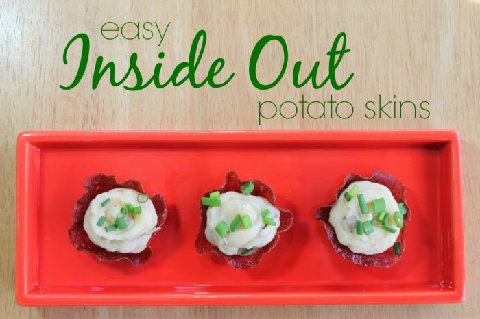 easy-inside-out-potato-skins-1024x682
