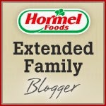 HFEF Blogger Badge