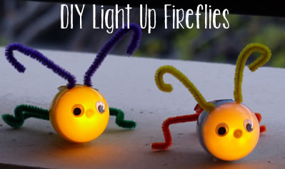 DIY-Light-Up-Fireflies-