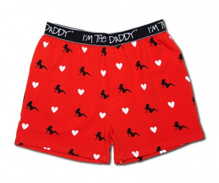 red_hot_daddy_boxers_03
