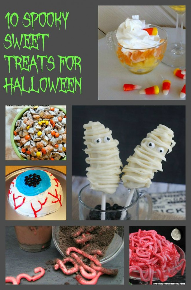 Sweet Halloween Treatsfinal