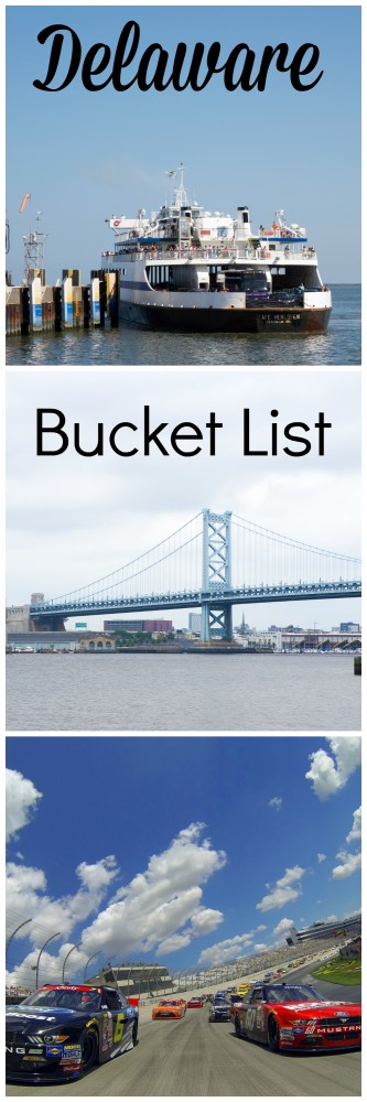 bucket list delaware2