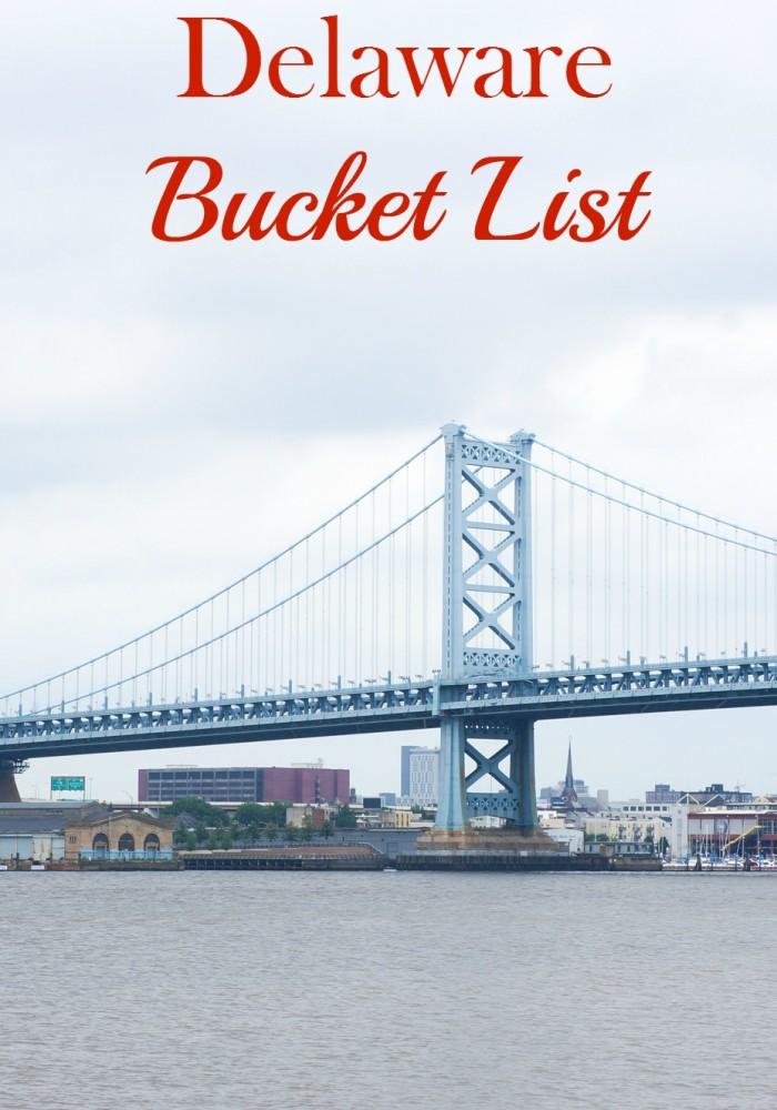 bucket list delaware4