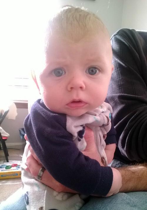 Owen January 2014