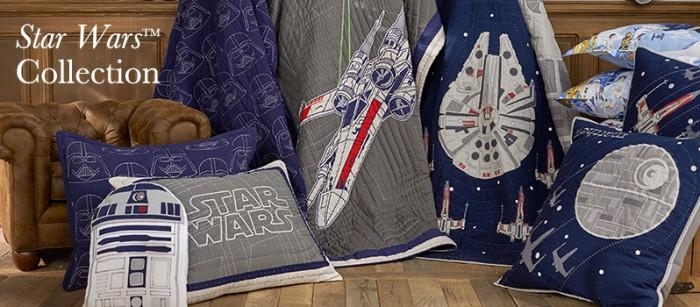 Star Wars Collection PBKids