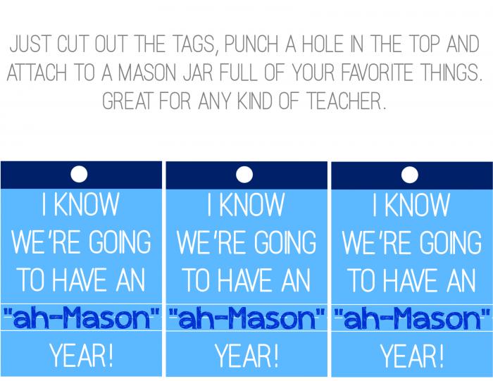printable ah-mason year gift tags
