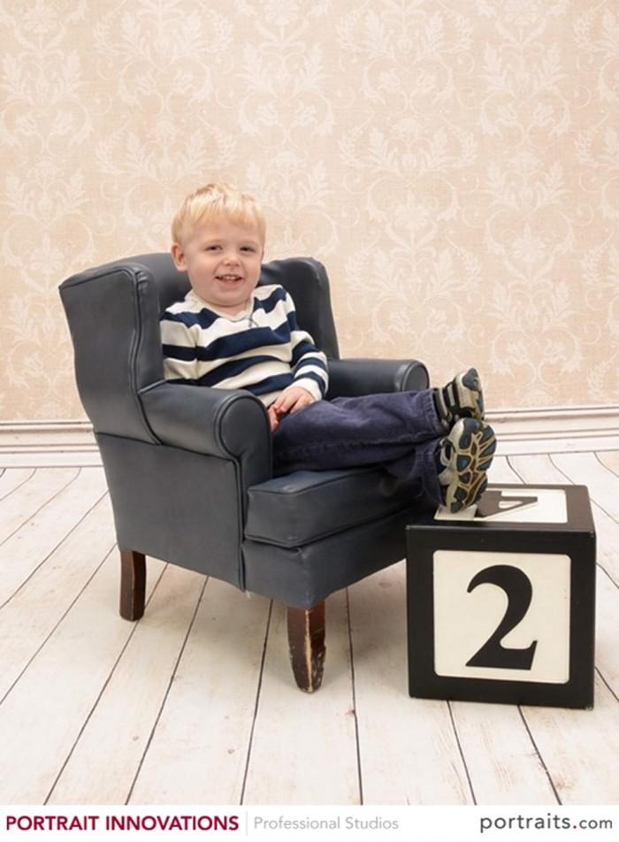 Owen in chair 2
