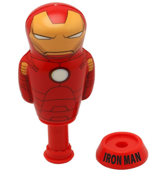 Marvel-Iron-Man-Power-Popper