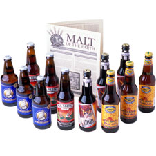 us-microbrewed-beer-club