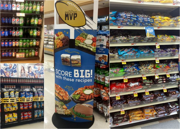 Win Big at Acme MVP
