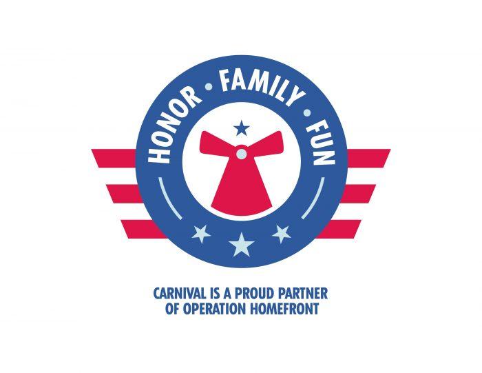 CCL_OprHmfrt_Logo
