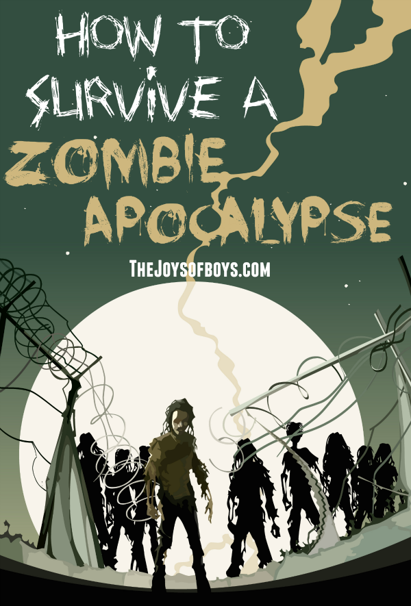 How-to-survive-a-zombie-apocalypse