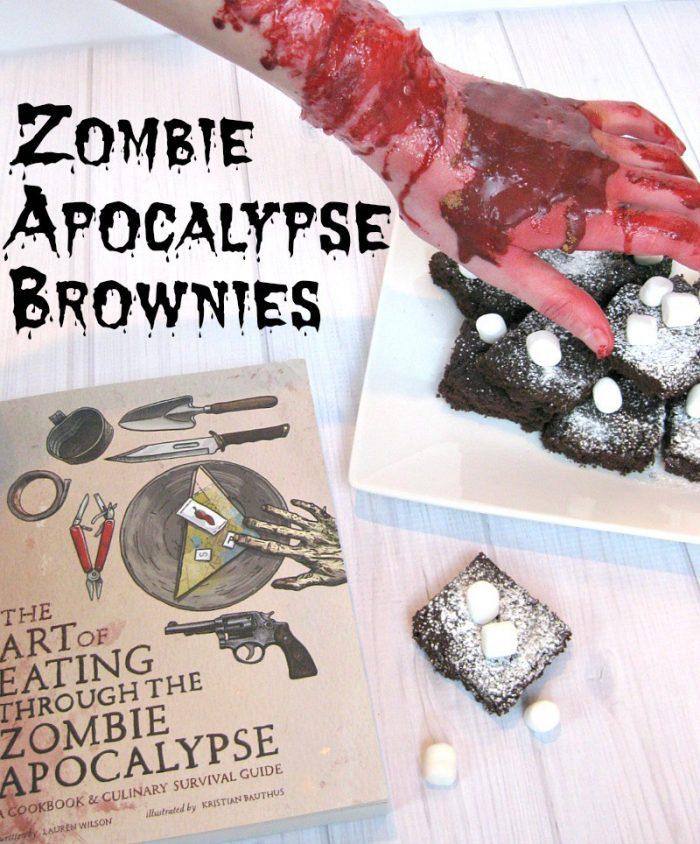 Zombie-Apocalypse-Brownies-vert1