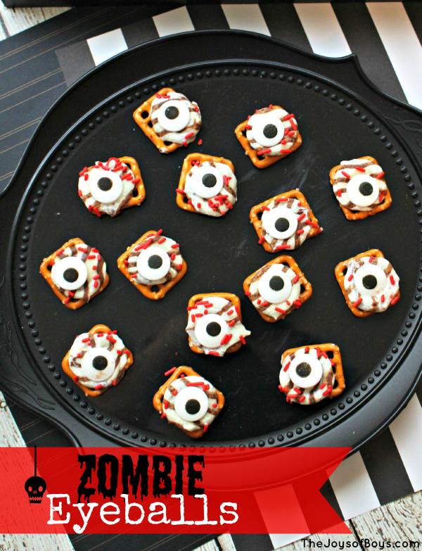 Zombie-Eyeballs