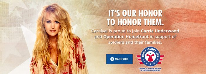 carnival-carrie-underwood-operation-homefront