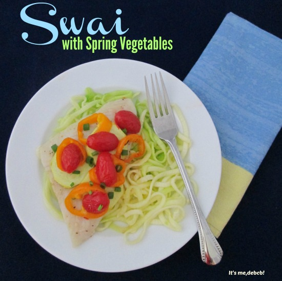 Swai-with-Spring-Vegetables