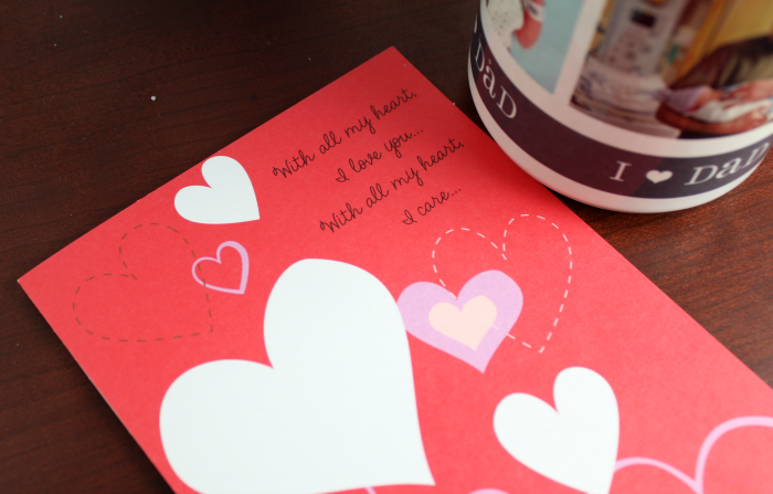 cute love cards for your spouse