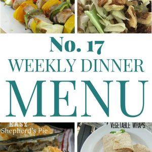 rp_Weekly-Dinner-Menu-18.jpg