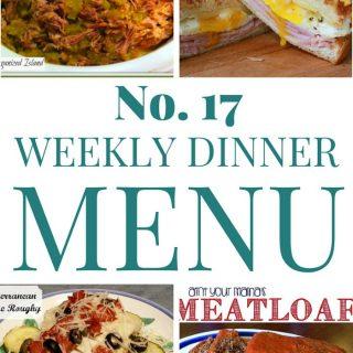 rp_Weekly-Dinner-Menu.jpg