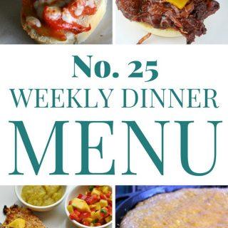 rp_Weekly-Dinner-Menu-25.jpg