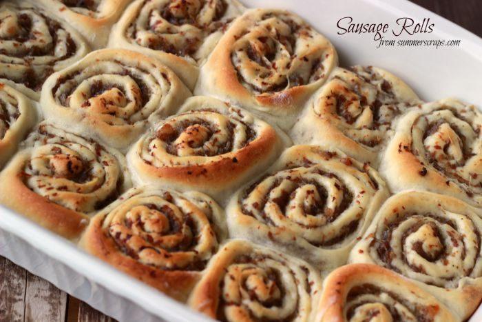 sausage-rolls-from-summerscraps.com_