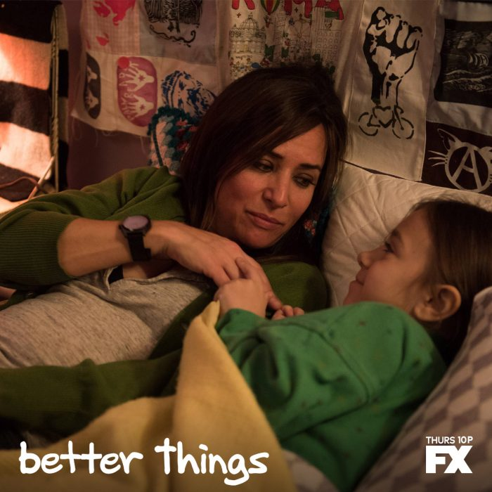 better-things-mom-life-show