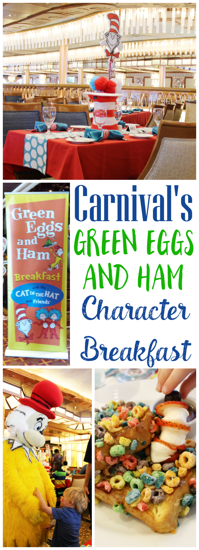 carnival-green-eggs-and-ham-character-breakfast