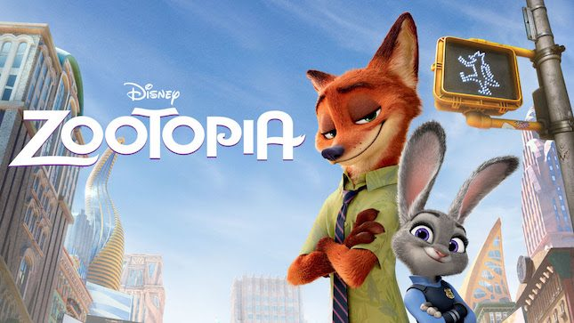 disney-zootopia-on-netflix