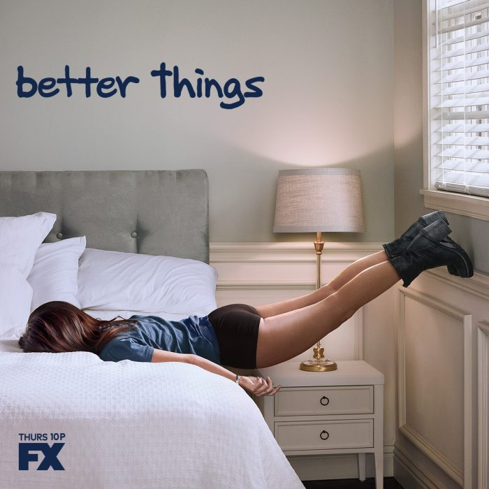 fx-better-things-comedy