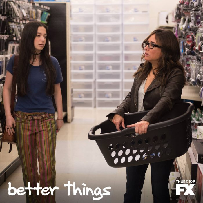 fx-better-things-show